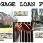Warning To FHA Borrowers – Avoid Fraudulent Forensic Loan Audits, Loan Mods And Foreclosure Scams