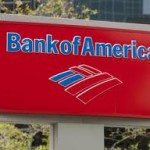 FHA Wins $1 Billion From Bank of America For Claims Related To Mortgage Fraud