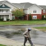 FHA-Report