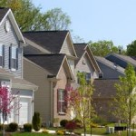 Do FHA Low Down Payment Loans Make Financial Sense?