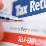 Self Employed FHA Borrowers Subject To New Guidelines