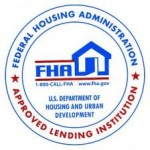 FHA Offers Disaster Relief For Storm Sandy Victims