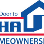 FHA Eases Guidelines on Condo Loans